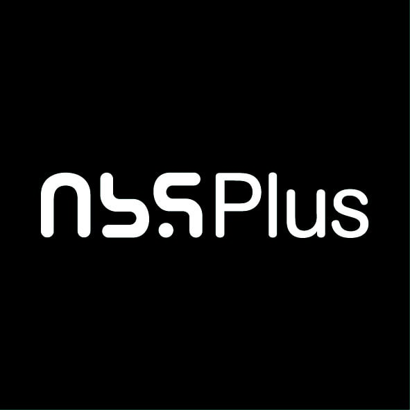 NBS Plus Stamp_RGB