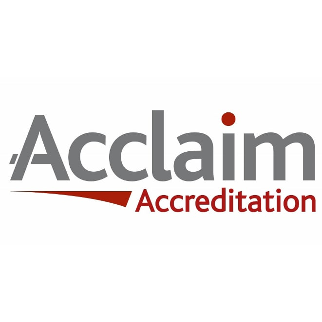 Acclaim-logo-lrge_300dpi-800×346